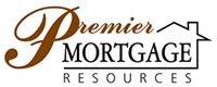premier mortgage